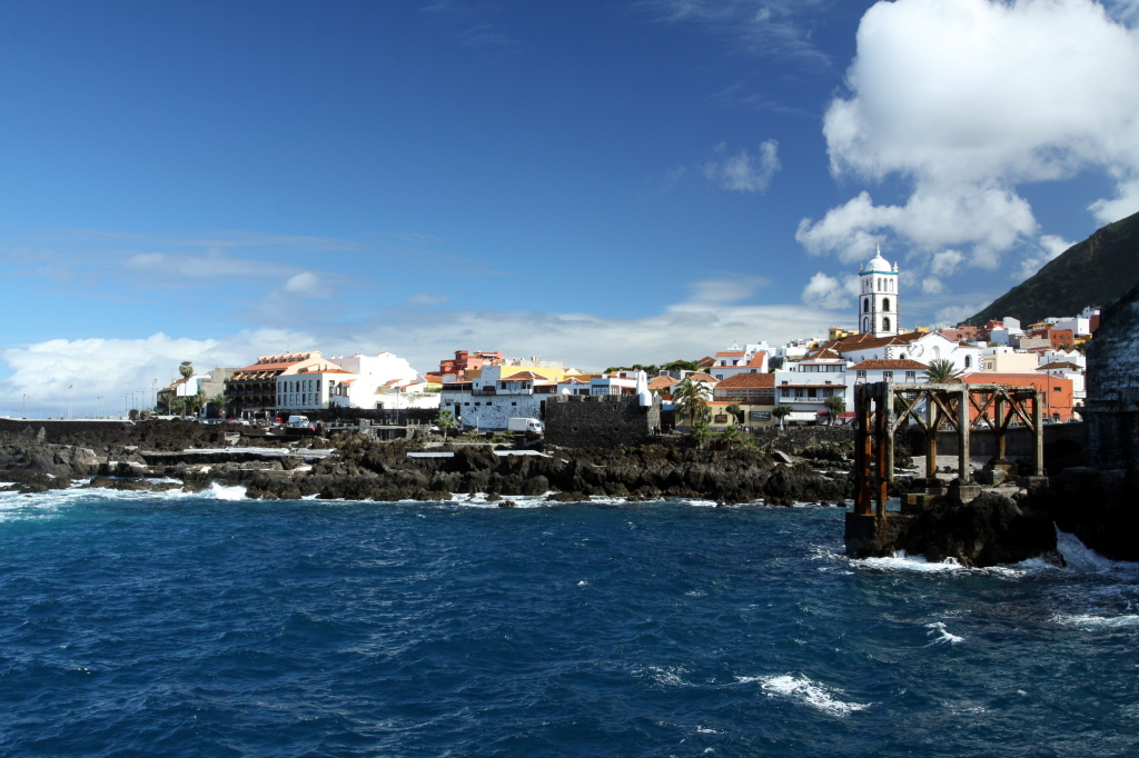 Garachico_on_Tenerife_in_2014_(9)