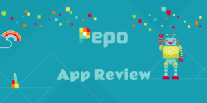Pepo: Get Insider Tips Direct from the Experts | App Review